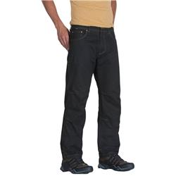 "Hot Rydr Pants, 34"" Inseam - Mens"
