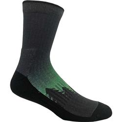 3-Bottle Daily Socks - 2 Pack - Unisex