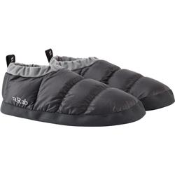 Rab Down Slipper-Beluga