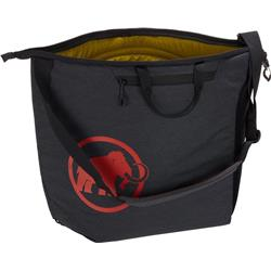 Mammut Magic Boulder Bag-Black
