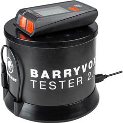Mammut Barryvox Tester 2.0-Not Applicable