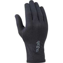 Forge 160 Gloves - Womens