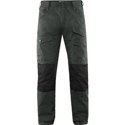 Vidda Pro Ventilated Trousers, Reg - Mens