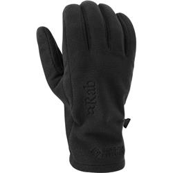 Infinium Windproof Glove - Womens