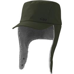 Outdoor Research Wilson Whitefish Hat-Forest
