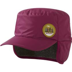 Outdoor Research Wrigley Cap-Backcountry / Beet