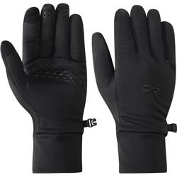 Vigor Heavyweight Sensor Gloves - Mens