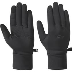 Vigor Midweight Sensor Gloves - Mens