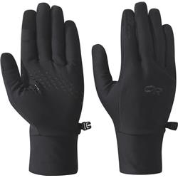 Vigor Lightweight Sensor Gloves - Mens