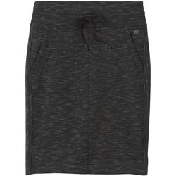 Prana Sunrise Skirt - Womens-Black