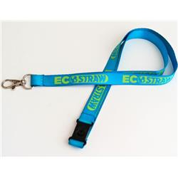 Ecostraw Ecostraw Lanyard-Not Applicable