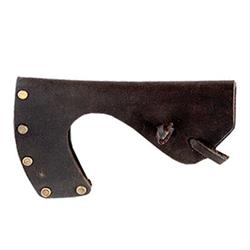 Hults Bruk Akka Replacement Sheath-Not Applicable