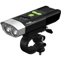 Fenix Lighting BC30R Bike Light-Not Applicable