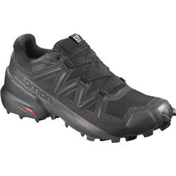 Speedcross 5 GTX - Mens