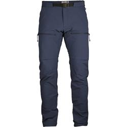High Coast Hike Trousers Long - Mens