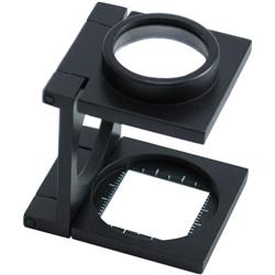 10X Magnifying Loupe