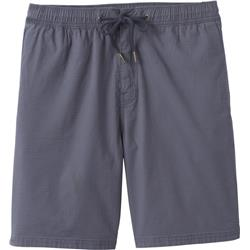Bay Ridge Shorts - Mens