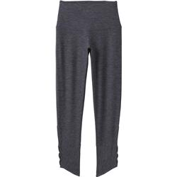 Cathedral Leggings - Womens