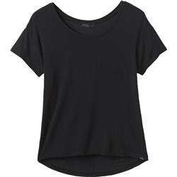 Foundation Slouch Top - Womens
