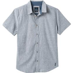 Grixson Shirt - Mens