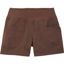 "Kanab Shorts, 5"" Inseam - Womens"