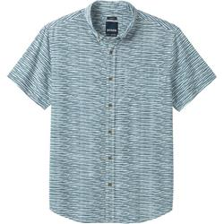 Zuckerfield Shirt - Mens