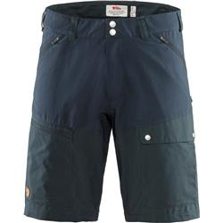 Abisko Midsummer Shorts - Mens