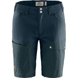 Abisko Midsummer Shorts - Womens
