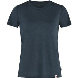 High Coast Lite T-Shirt - Womens