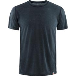 High Coast Lite T-Shirt - Mens