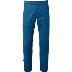 Tangent Pants, Reg - Mens