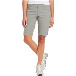 "Trekr Shorts, 11"" Inseam - Womens"
