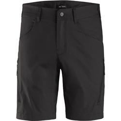 "Stowe Shorts, 9.5"" Inseam - Mens"
