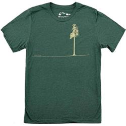 Lonely Doug SS T-Shirt
