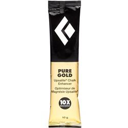 Pure Gold Chalk - 10g