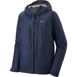 Torrentshell 3L Jacket - Mens