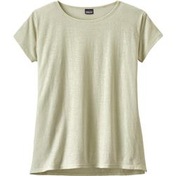 Trail Harbor Tee - Womens