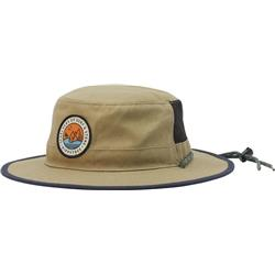 Southpoint Hat
