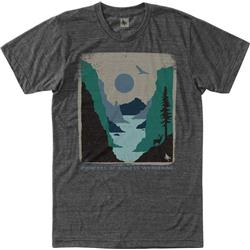Canyon Tee - Mens