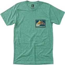 Vancouver Tee - Mens
