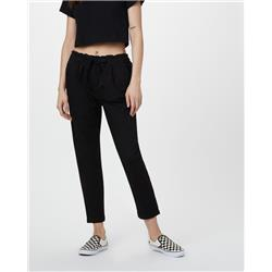 Jericho Pants - Womens