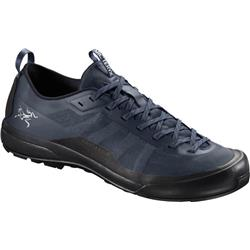 Konseal LT Shoe - Mens