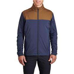 The One Jacket - Mens