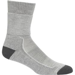 Hike+ Crew Socks - Medium Cushion - Womens