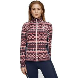 Rille Fleece - Womens