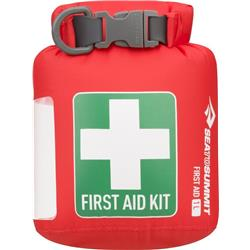 First Aid Dry Sack - Day Use - 1L