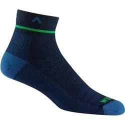 Coeden Quarter Socks