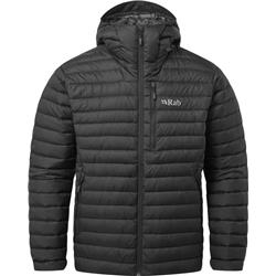 Microlight Alpine Jacket - Mens