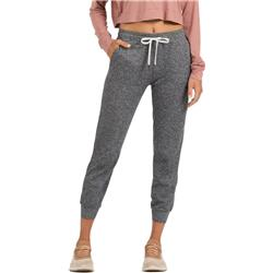 Performance Joggers - Womens