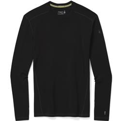 Merino 250 Baselayer Crew - Mens